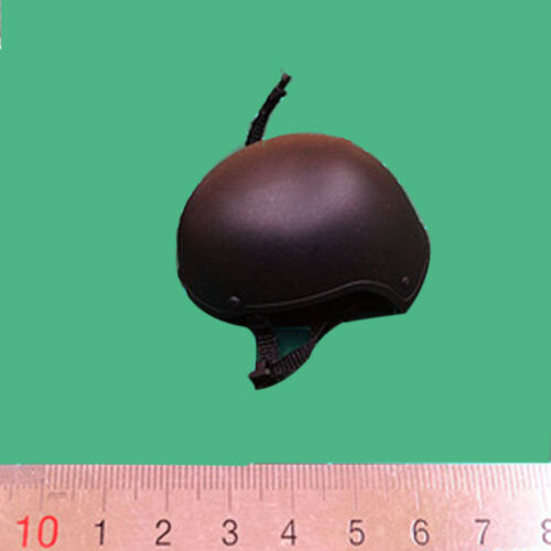 """SS103 1//6 Scale ASU Helmet Model for 12/"""" Action figure"""