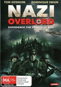 Nazi-Overlord-DVD-NEW-Region-4