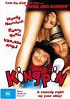 Kingpin (DVD, 2006)