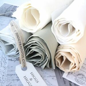 image is loading - Linen Fabric