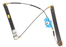 SONTIAN Front Driver Side Window Regulator Fit 02-08 A4 //A4 Quattro 07-08 Rs4 04-08 S4 2011 Seat Exeo Without Motor 749-637