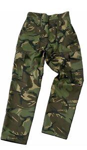 bleu30 44 Pantalon pour militairech cargo hommecamouflage teau JclTK3uF1