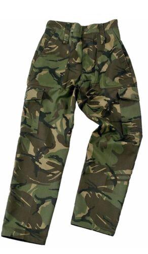 militairech teau pour bleu30 cargo hommecamouflage 44 Pantalon OuPZiTXwk