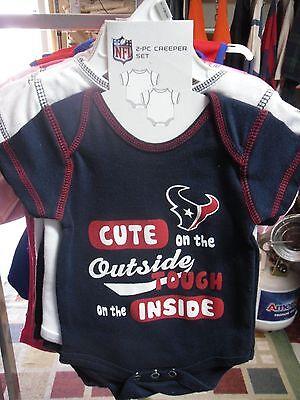 JJ Watt Arizona Cardinals Pic WATT Baby Onesie One Piece Creeper