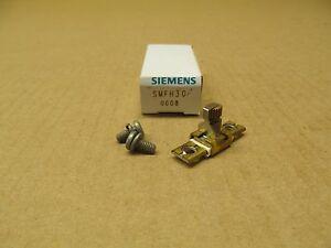 Class SMF; SMFH 1-52 SIEMENS Heater Elements