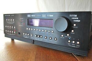 Anthem-AVM50-Pre-Amp