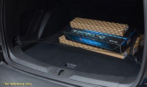 4 Hook Car Trunk Cargo Luggage Holder Net for Audi Q3 Q5 Q7 A3 A4 A5 A6 A7 A8 B8