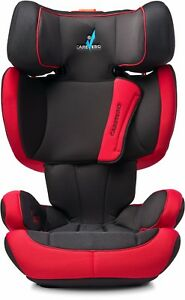 huggi isofix kindersitz kinder autositz 15 36kg verstelbar. Black Bedroom Furniture Sets. Home Design Ideas