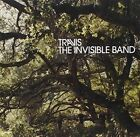 Travis Invisible Band 3 Bonus CD