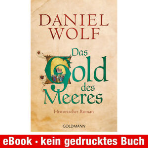 Download der erde das salz ebook