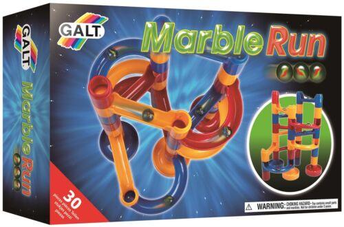 Galt Marble Run Enfants Jouets Et Activités BN