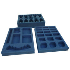 Star Wars X-Wing miniatures trays for the X-Wing game & expansion packs! (E-064)