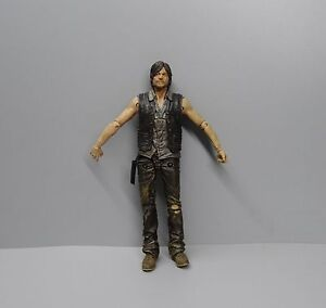 mcfarlane-toys-the-walking-dead-Daryl-Dixon-Action-Figure-only-figure