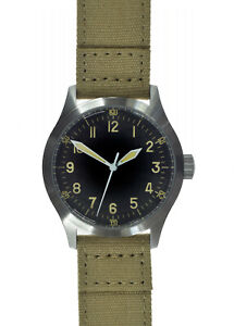 MWC-A-11-A-Classic-1940s-Pattern-24-Jewel-Automatic-WW2-USAAF-Aircrew-Watch