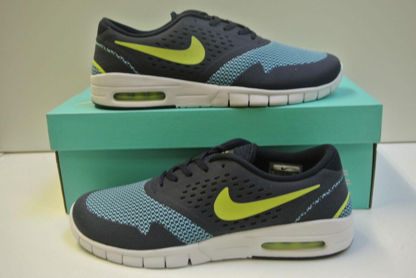 Nike Sportswear Ebernon Mid Damen Sneaker weißweiß EU 38.5 US 7.5