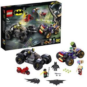 LEGO-DC-Universe-76159-Joker-s-Trike-Chase-Verfolgungsjagd-VORVERKAUF-N6-20