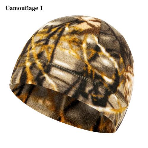 Unisex Gift Melon Hat Solid Winter Fleece Cap Soft Warm Casual Outdoor Fall Warm
