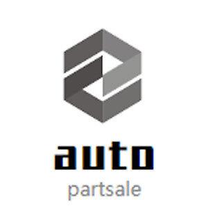 auto-partsale