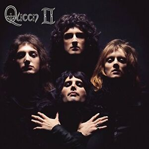 Queen-Queen-II-2011-Remaster-Deluxe-2CD-Edition