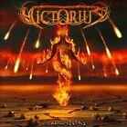 The Awakening by Victorius (CD, Jul-2013, Spv GmbH, Hannover, Germany)