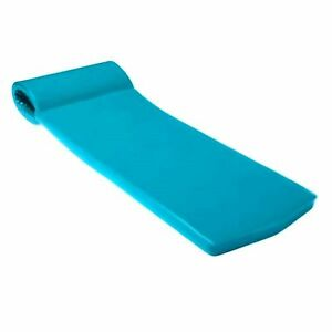 foam pool floats. Image Is Loading Texas-Recreation-8070028-Softie-Vinyl-Foam-Pool-Float Foam Pool Floats N