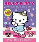 My Dressing Up Book by HarperCollins Publishers (Paperback, 2013)