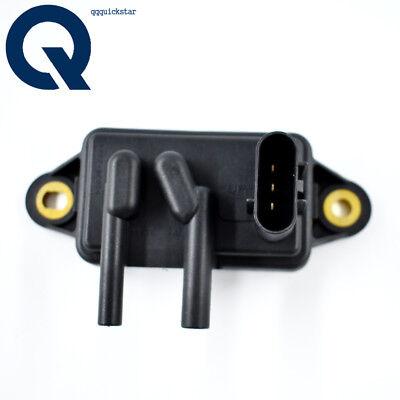 For Ford Mercury Car Pickup Truck Bolt On EGR Pressure Feedback Sensor DPFE 15US