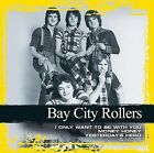 Collection by Bay City Rollers (CD, Mar-2007, Sony BMG)