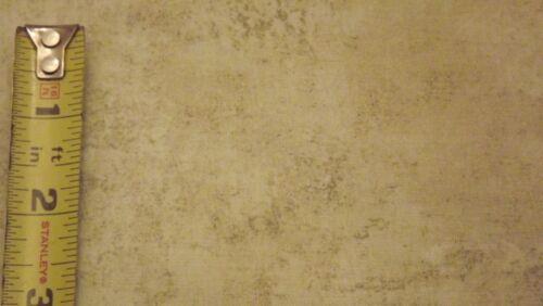 Stonehenge Cool by Northcott #3940-29 salt Neutral