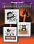 Stoney-Creek-Collection-Counted-Cross-Stitch-Patterns-Books-Leaflets-YOU-CHOOSE thumbnail 129