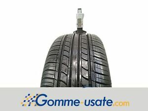 Gomme-Usate-Rockstone-195-50-R16-84H-Radial-F109-85-pneumatici-usati
