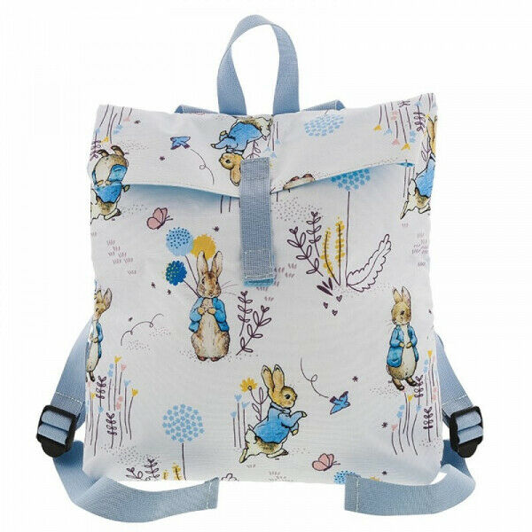 Peter Rabbit Children's Backpacks New For 2021 A30127