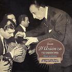 Bien Pulenta by Juan D'Arienzo (CD, Jul-2005, Sony BMG)