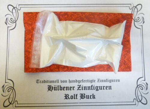 Fließ-Talkum Puder 100g  zum Zinngiessen