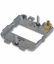 MK K3704 Gird Plus 1 Gang Grid Mounting Frame