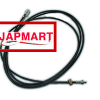 For-Hino-Fd3h-Hawk-1991-96-Speedo-Cable-5041jmr2