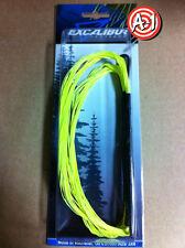 Excalibur MATRIX 405 380 355 330 High Performance Crossbow String  Hornet Yellow