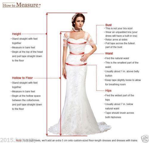 Elegant High Low gold Evening Dresses Strapless Pageant Pageant Pageant Celebrity Prom Dress 16435e