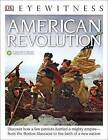 American Revolution by Author Stuart Murray (Paperback / softback, 2015)