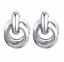Women-Bohemian-Popular-Geometric-Round-Circle-Dangle-Drop-Hook-Stud-Earrings thumbnail 192