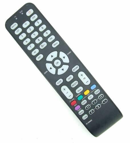 TV Remote Control THOMSON TCL RC1994920 RC1994906 RC1994925 RC1994946 40FS6646