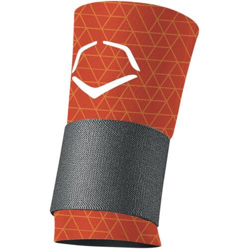 Evoshield Evocharge Compression Wrist Wrap