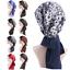 Womens-Muslim-Hijab-Cancer-Chemo-Hat-Turban-Cap-Cover-Hair-Loss-Head-Scarf-Wrap thumbnail 3