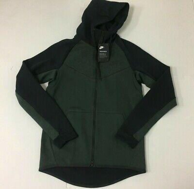 AQ2767 072 | Men's Nike Sportswear Windrunner Tech Fleece