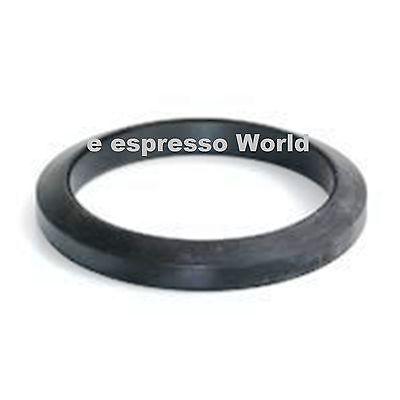 La Cimbali espresso Conical Group Head Portafilter Gasket 71 x 56 x 9mm