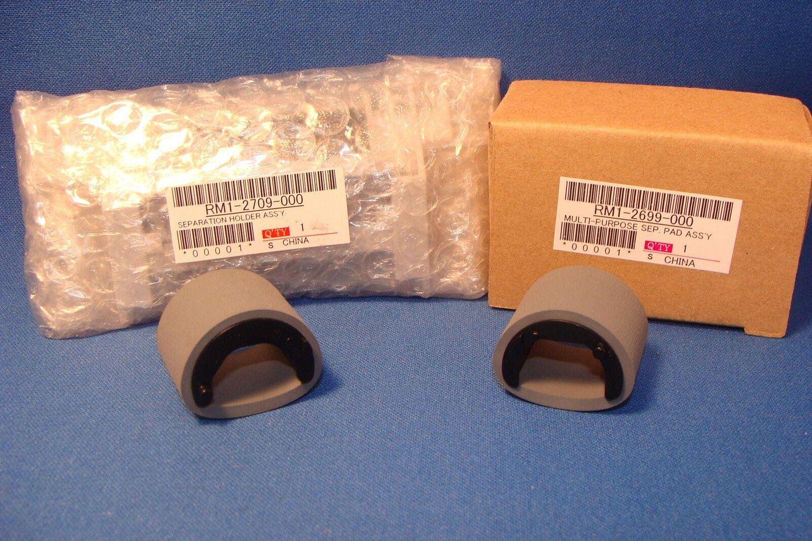 RM1-2702, RM1-2709, RM1-2741, RM1-2699 HP OEM 3000//3600//3800//CP3005 Feed Kit