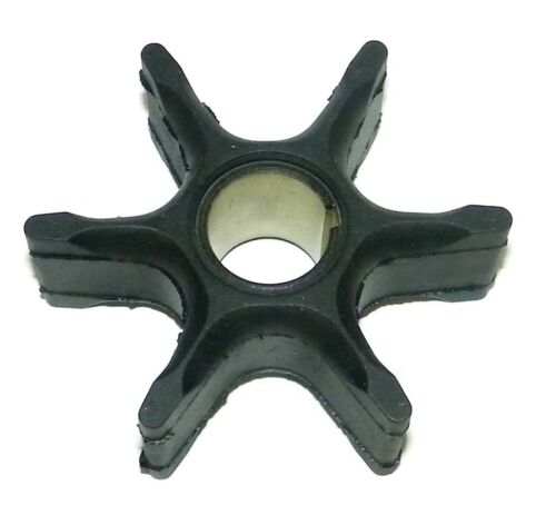Evinrude 85-235 Hp Keyed Type Impeller 700-285 0389642 0777212 WSM Johnson