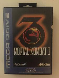 Mortal-Kombat-3-Sega-Mega-Drive