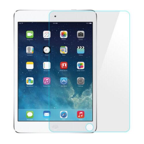 Premium Privacy//Tempered Glass Screen Protector Film for Apple iPad Pro //Mini 4