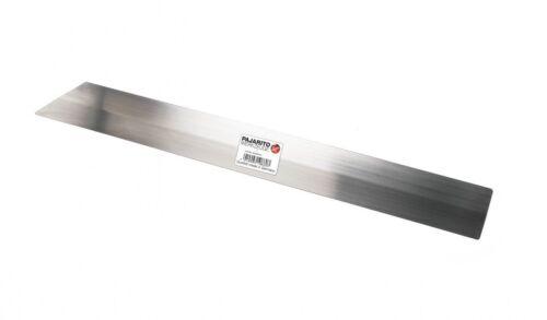 Pajarito 86 Straight Edge 80 cm avec mitre Edge Flooring Tools